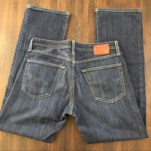 Men's AG Adriano Goldschmied Jeans